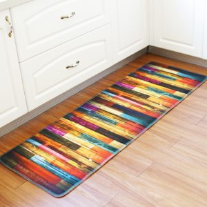 Kitchen Mats – Allsortz Supplies